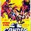 Thumbnail: El Condor