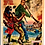 Thumbnail: O Caçador da Fronteira