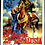 Thumbnail: Sangue Em Andaluzia