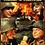Thumbnail: Os Guerreiros Pilantras