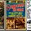 Thumbnail: Sandokan, O Grande
