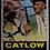 Thumbnail: Catlow