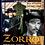 Thumbnail: Zorro Bem Vindo a Monterey