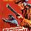 Thumbnail: Flechas De Fogo