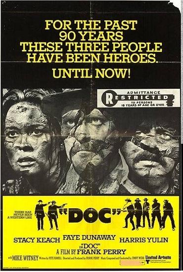 DOC - O Massacre Dos Pistoleiros