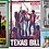 Thumbnail: Texas Bill