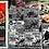 Thumbnail: 007 Contra a Chantagem Atômica