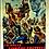Thumbnail: Winnetou - A Lei Dos Apaches