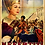 Thumbnail: Nefertiti, a Rainha do Egito