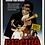 Thumbnail: Blacula, O Vampiro Negro