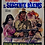 Thumbnail: O Sargento Klems