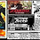 Thumbnail: Zorro Ataca De Novo