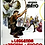 Thumbnail: O Gavião e a Flecha