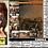 Thumbnail: A Metralhadora Gatling
