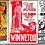 Thumbnail: Winnetou - A Saga Continua