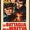 Thumbnail: A Batalha do Neretva