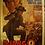 Thumbnail: Django Volta Para Matar