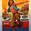Thumbnail: Levante dos Apaches