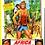 Thumbnail: África Express
