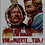 Thumbnail: Uma Dupla de Mestres - Viva a Morte... Tua!
