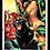 Thumbnail: Luana, a Filha da Floresta