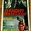 Thumbnail: Os Bandidos de Milão