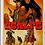Thumbnail: Escalpo - Vingança Índia