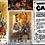 Thumbnail: Camelot