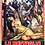 Thumbnail: Winnetou - A Batalha Final Dos Apaches