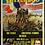 Thumbnail: Waterloo