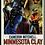 Thumbnail: Minnesota Clay