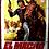 Thumbnail: El Macho