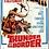 Thumbnail: Winnetou - Trovões Na Fronteira