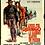 Thumbnail: Django Contra 4 Irmãos