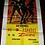 Thumbnail: Zorro - As 3 Espadas Do Zorro