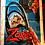 Thumbnail: Zorro - Charles Quiney 1 (O Cavaleiro Da Justiça)