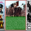 Thumbnail: Pancho Villa