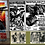 Thumbnail: Django Atira Primeiro