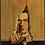 Thumbnail: Alcatraz: Fuga Impossível