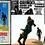 Thumbnail: Gringo Dispare Sem Piedade