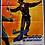 Thumbnail: Zorro - Charles Quiney 3 (O Zorro De Monterrey)
