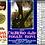 Thumbnail: A Árvore das Folhas Rosas