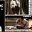 Thumbnail: Cão Branco