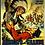 Thumbnail: Os Bandoleiros Do Mississipi