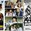 Thumbnail: Karatê, Murros e Feijões