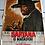 Thumbnail: Sartana - O Matador