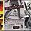 Thumbnail: Os Madrugadores / O Renegado