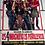 Thumbnail: Os 4 Magníficos Pistoleiros