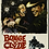 Thumbnail: Bonnie e Clyde: Uma Rajada de Balas