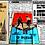 Thumbnail: Duelo de Bravos / O Duelo